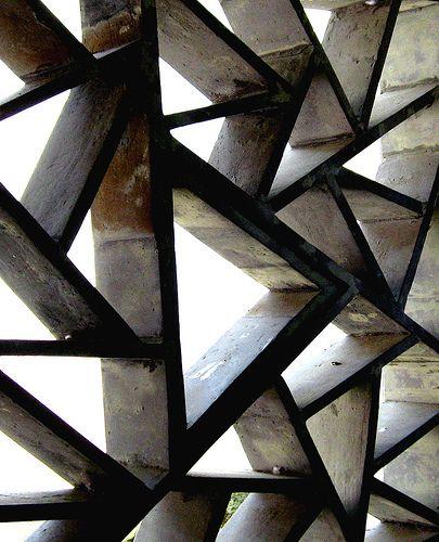 Triángulos, triángulos..