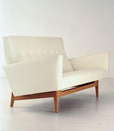Jens RisomEasy Sofa