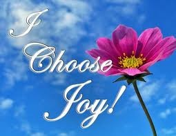 I Choose Joy!!: Spring Clean, Choo Joy, Courage To Changing, Choose Joy, Cognitive Behavior Therapy, Daughters, February 2011, First Places, The Roller Coasters