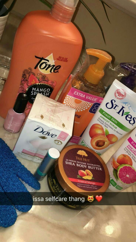 25 + › Check out Hautpflege Produkte Internetangebot Testversionen #SkincareTests #AntiAgingSki … – Skin care products
