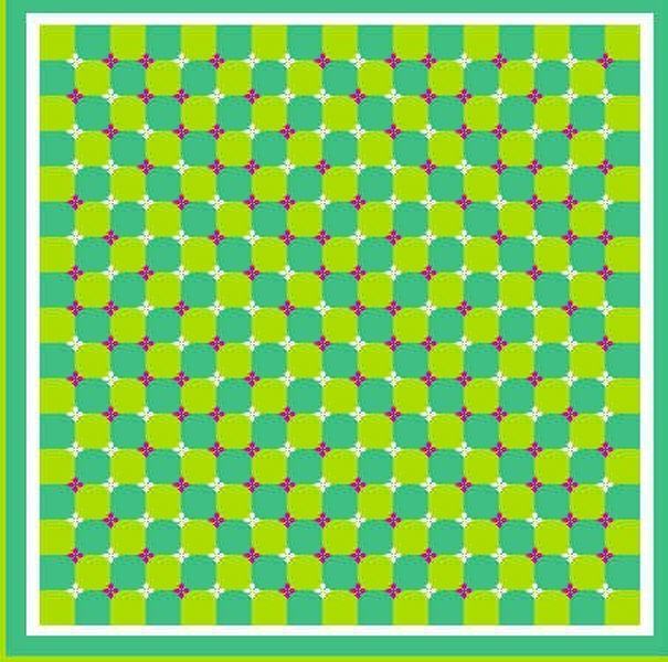 20 Best Optical Illusions Images On Pinterest Optical