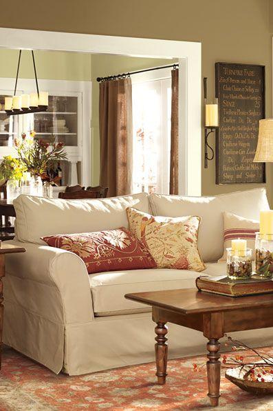 Best Images About Living Room Paint Color Ideas Pinterest Valspar Colors