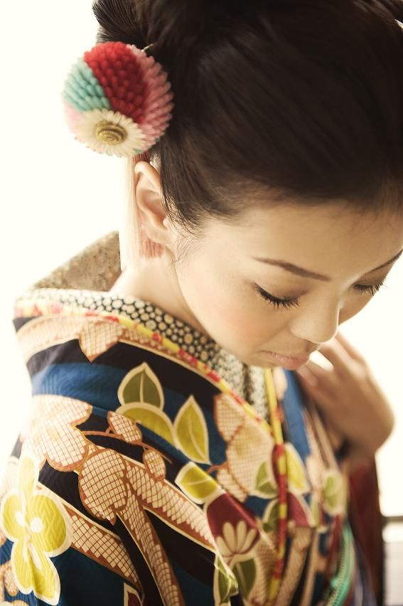 627 best images about kitsuke on pinterest kimono for Asian maison tsubaki