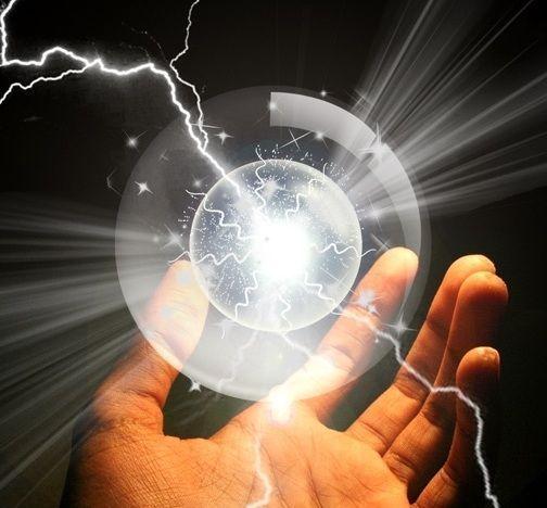 'God particle' ~ Who is this strange figure called G0D? http://justpiper.com/2012/07/god-particle-who-is-this-strange-figure-called-g0d/#