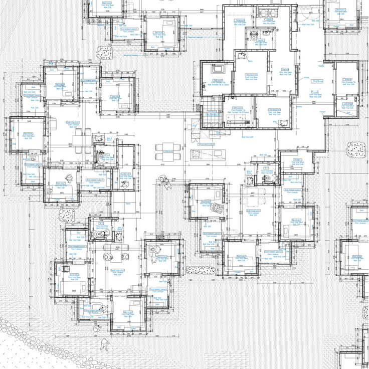 Gallery - Kaze No Machi Miyabira / Susumu Uno/CAn + Met Architects - 21
