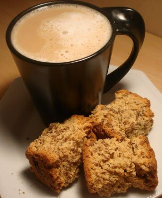 "All Bran Flakes Rusks are deliciously light and crumbly. They make an ideal ""On- the- run-breakfast"" and are so more-ish you will want to ea..."