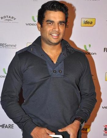 R Madhavan got the chance to host 60th National Film Awards!
