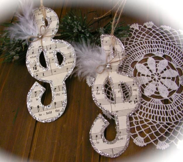 craft ornaments ideas recycling paper for eco friendly crafts and 1601