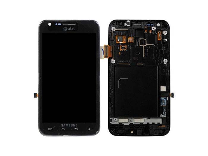 How to fix Samsung Galaxy S2 that won't turn on [Troubleshooting Guide]