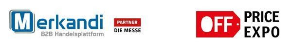 Handelsmesse für Outletware und Restposten in Polen, September 2015 - hier bekommen Sie kostenfreie Einladung!  http://merkandi.de/off-price-expo/2015/