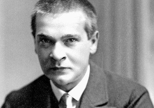 Georg Trakl - Wikipedia