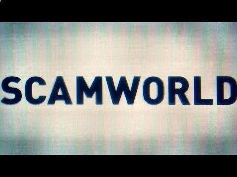 Scamworld: Get rich quick schemes mutate into an online monster | The Verge