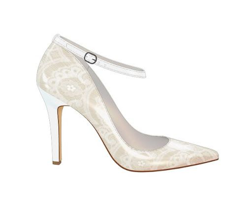 Check out my shoe design via @shoesofprey - https://www.shoesofprey.com/shoe/2JC8jX