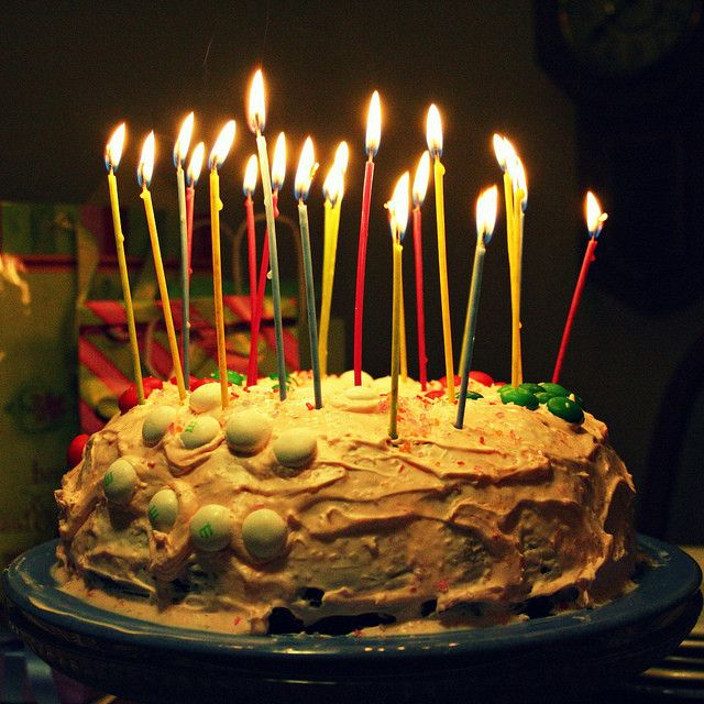 Long Sparkler Birthday Candles, birthday candle sparklers ~ Cakelogs