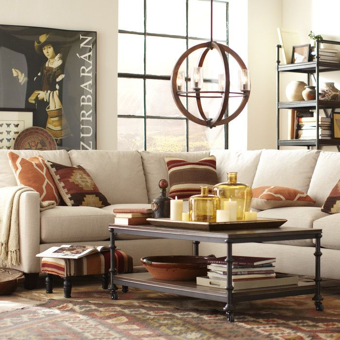 Shop Birch Lane For Traditional And Farmhouse Living Room Furniture To Match Every Style Budget