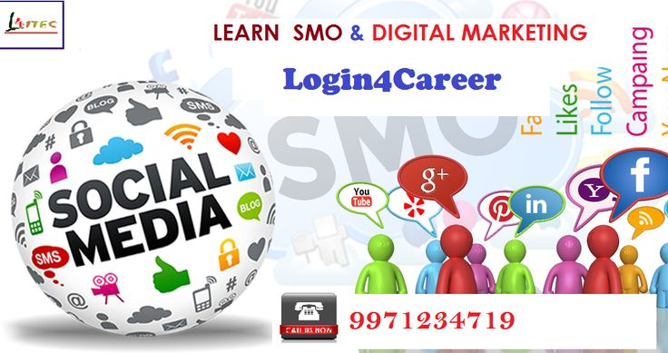Learn How to Earn From you Tube & Google   we are providing digital marketing course Training with google and youtube training course-:                                                                    1.you learn how you can earn from google and youtube.                                                    2.Fee structure  15000 Only with refundable guarantee  Company name- login4career Neha Call us -9971234719  mail-id-info@login4ites.com