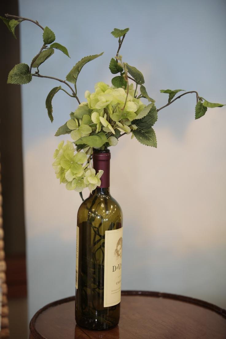 37 best artificial plants flowers images on pinterest for Dinner decoration
