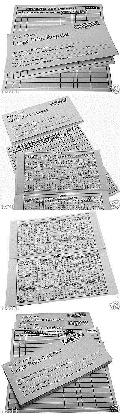Más de 25 ideas increíbles sobre Registro de la chequera en - check register template