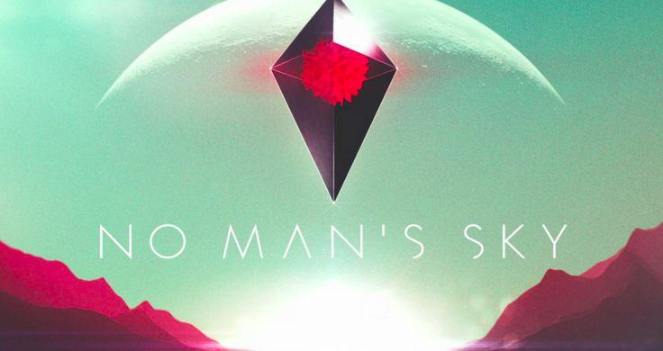 Una petizione per la versione fisica su disco di No Man's Sky