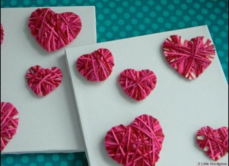 valentine day office ideas. 25+ Best Valentines Day Office Ideas On Pinterest, Valentine