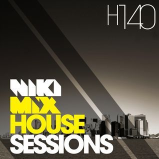 House Sessions H140