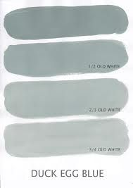 Duck Egg Blue Furniture Google Search Colour Schemes