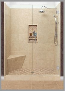 69 best Bathroom images on Pinterest | Bathroom ideas, Master ...