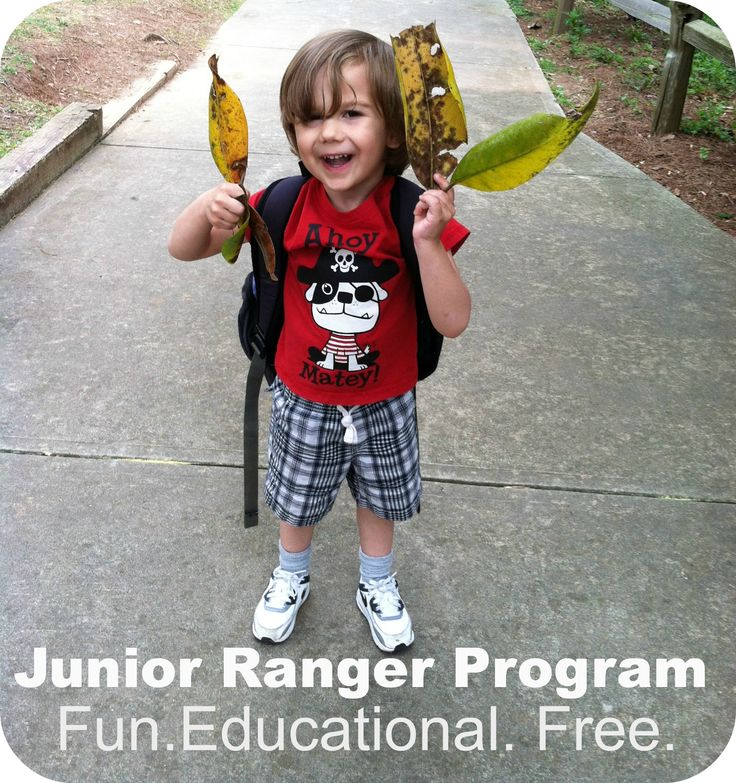 The Junior Ranger Program. Really, does it get much better than fun, free (mostly) and educational? This program, hosted by a series of national and state parks, is an exciting way for your kids to learn the environmental and historical aspects of your region. If you are anything like me, you have seen posts about […]