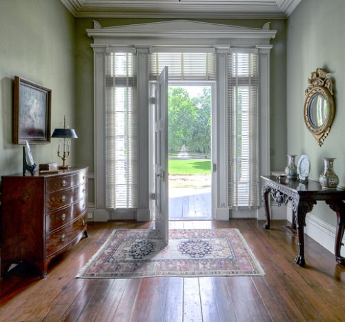 Foyer Furniture Toronto : Best traditional doors images on pinterest