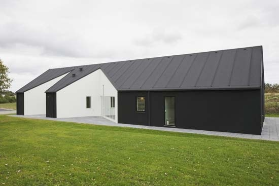 7 Popular Siding Materials To Consider: 29 Best Images About Alucobond On Pinterest