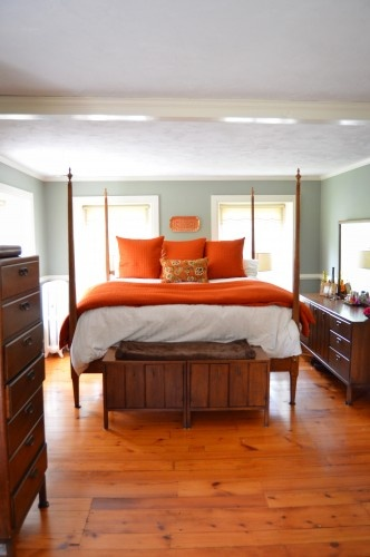 Best 25+ Wall color combination ideas on Pinterest ...