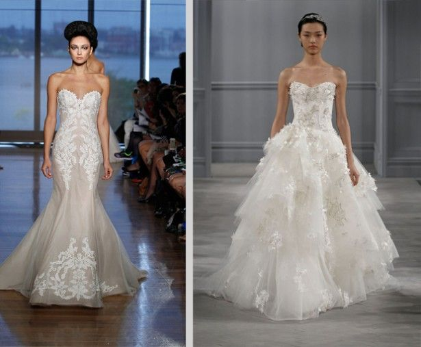 350 best best wedding dress for short bride images on for I give it a year wedding dress