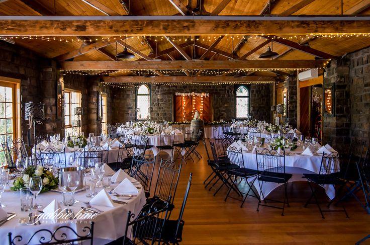 roombas-wedding-photography-016
