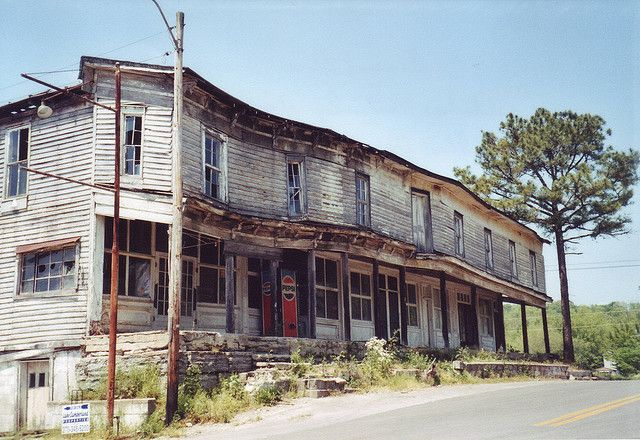 18 best ghost towns  abandoned buildings images on