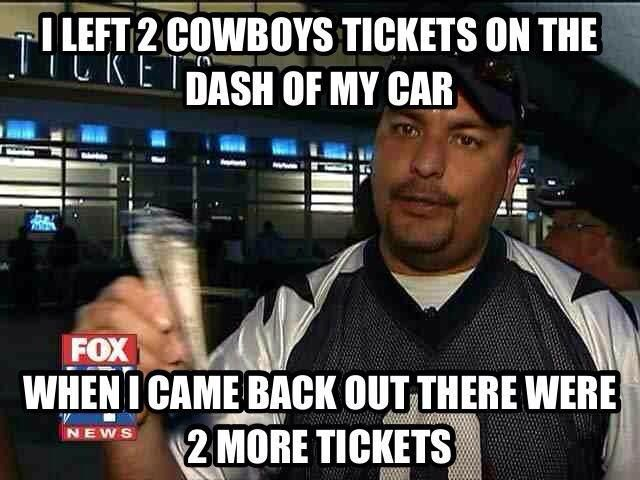 packers cowboys memes | Dallas Cowboys | NFL Memes, Sports Memes, Funny Memes, Football Memes … #sportsmemes