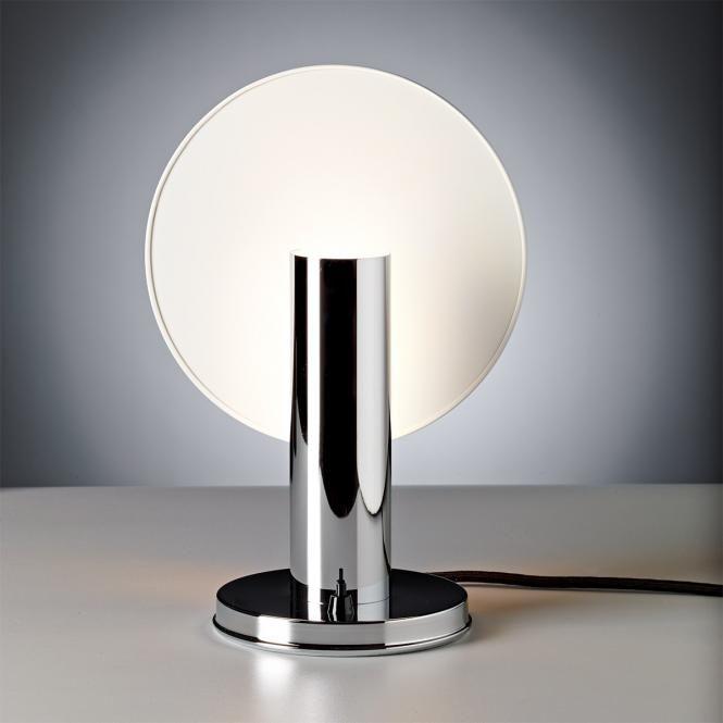 #awesome  -->  Tecnolumen -  Heim & Garten / Beleuchtung / Leuchten -  De Stijl Nachttischleuchte Licht Tecnolumen --> €  354.00 // check out more --> designwebstore.de