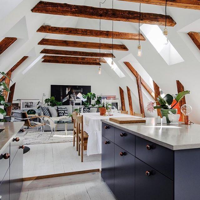 #myinterior #interior #interiordesign #furniture #home #house #decor #kitchen