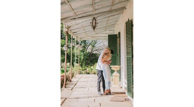 www.whiteweddingphotographers.com Claire and Tim Pre Wedding Engagement session at Gledswood Homestead and Winery, Camden Hills NSW.  Fresh editorial style, Wedding Photography. Wedding photography for fabulous people.