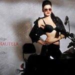 Urvashi Rautela Bikini Pics || Hot Bikini Wallpapers Of Urvashi Rautela Urvashi Rautela is a most famousIndian actress & model. She has debuted her career from BollywoodfilmSingh Saab the Great with Sunny Deol.Shehas also won the I Am She...