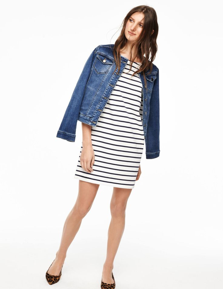 17 best images about boden on pinterest day dresses for Boden preview spring 2015