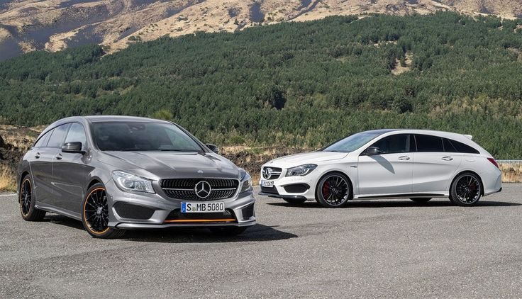 Image from http://1001carreviews.com/wp-content/gallery/mercedes-benz-cla-shooting-brake-2015-2016/Mercedes-Benz-CLA-Shooting-Brake-2015-2016-2.jpg.