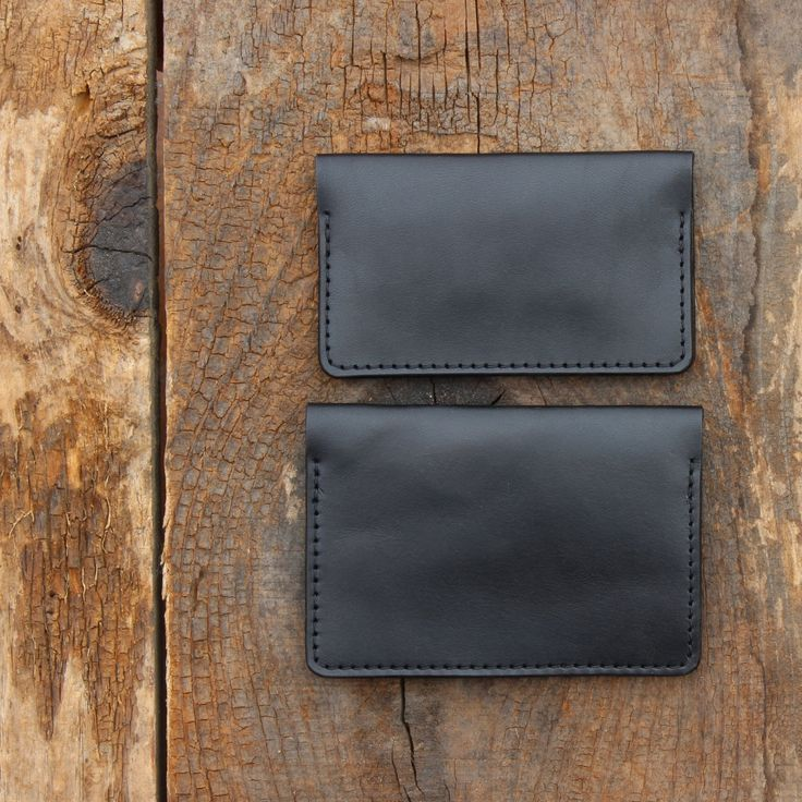 98 best Handmade Leather Goods by Tagsmith® images on Pinterest ...