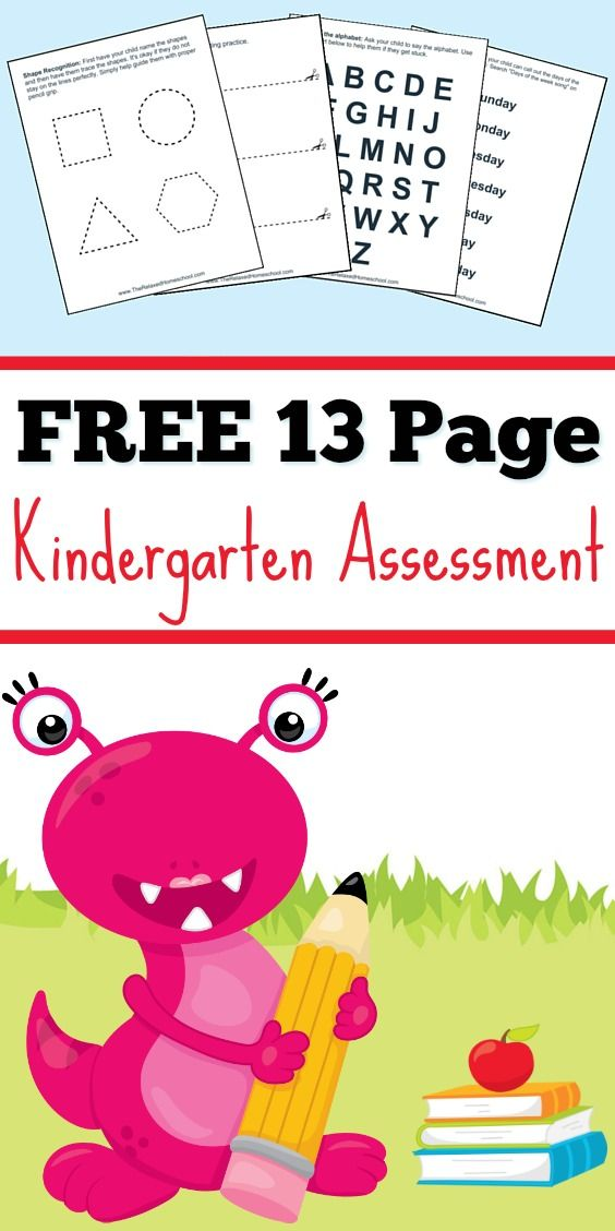 290 Best Home School Images On Pinterest Exercises Gym And