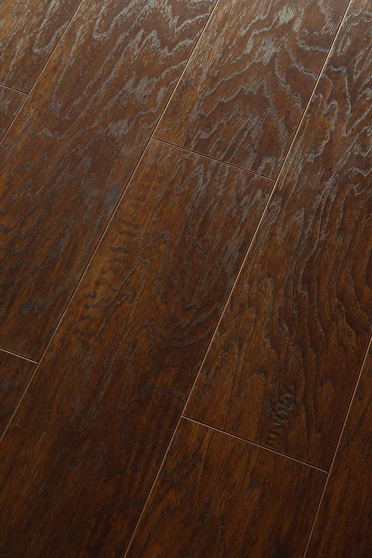 45 best lawson laminate flooring images on pinterest dallas discount laminate and tile flooring dallas doublecrazyfo Gallery