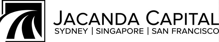 The Jacanda Capital group is comprised of Principals and Special Advisors with numerous years involvement with corporate advisory firms Sydney and venture banks. Our ranges of skill incorporate vital deals, mergers and acquisitions, IPOs, joint endeavors, specialty unit divestment and capital-bringing up in Australia, Asia, US and Europe.