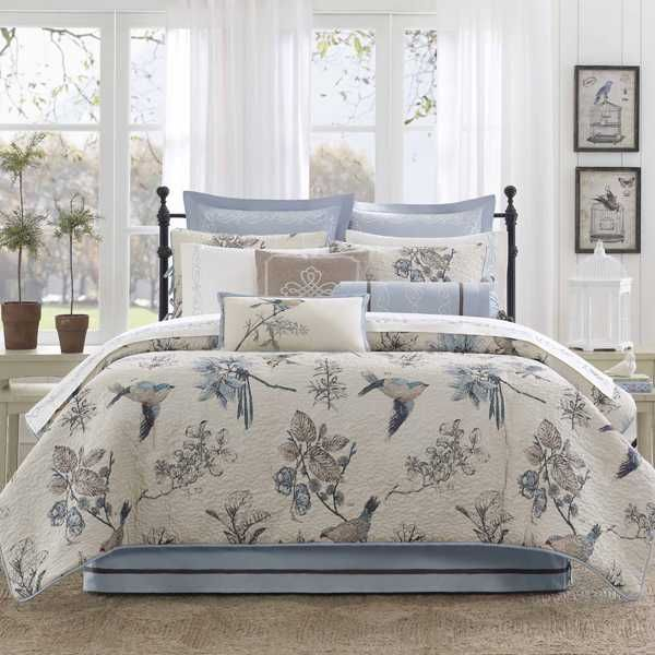 Harbor House Pyrenees Bedding By Harbor House Bedding