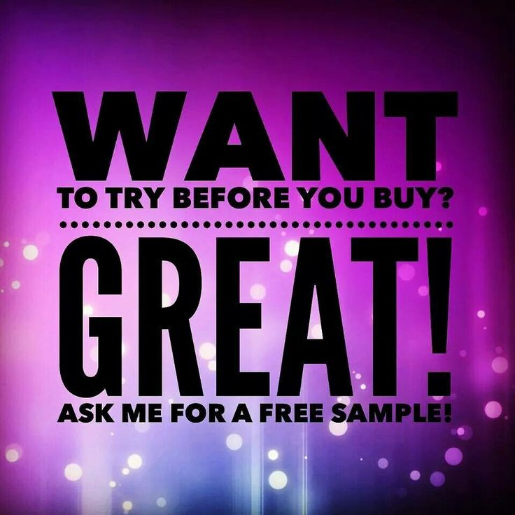 I am looking for ladies who would love to try a sample of Jamberry! If you like it and want to earn free Jamberry products, you can host a Jamberry Facebook party! Contact me via my website at http://www.lindanichols.jamberry.com