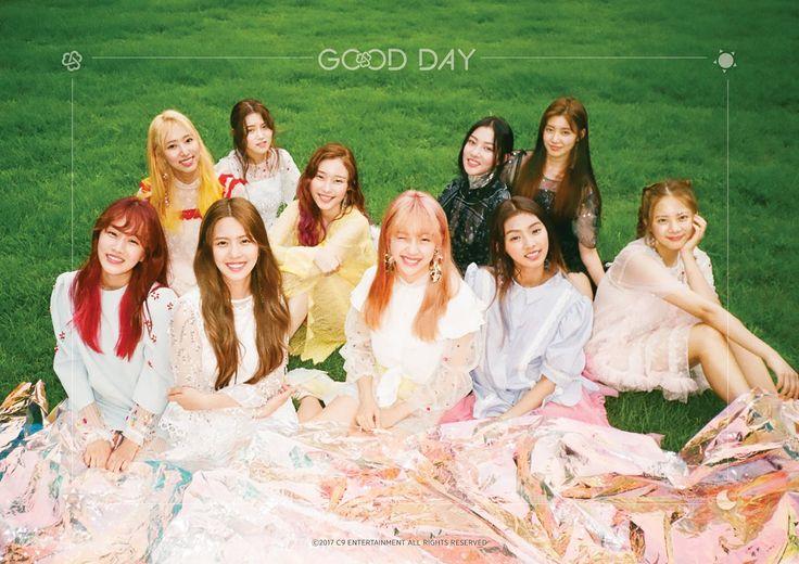 good-day-kpop-debut-teaser-photo-1.jpg (2048×1447)