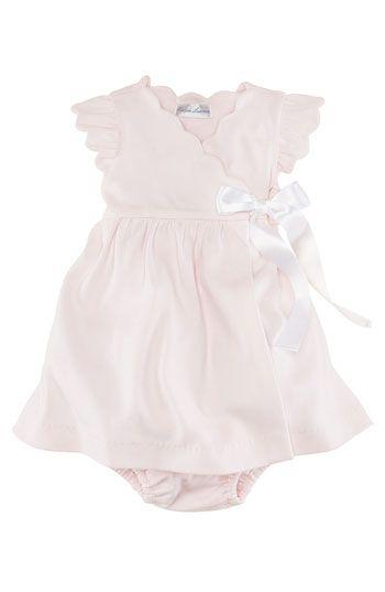 Best 25 Vintage Baby Dresses Ideas On Pinterest