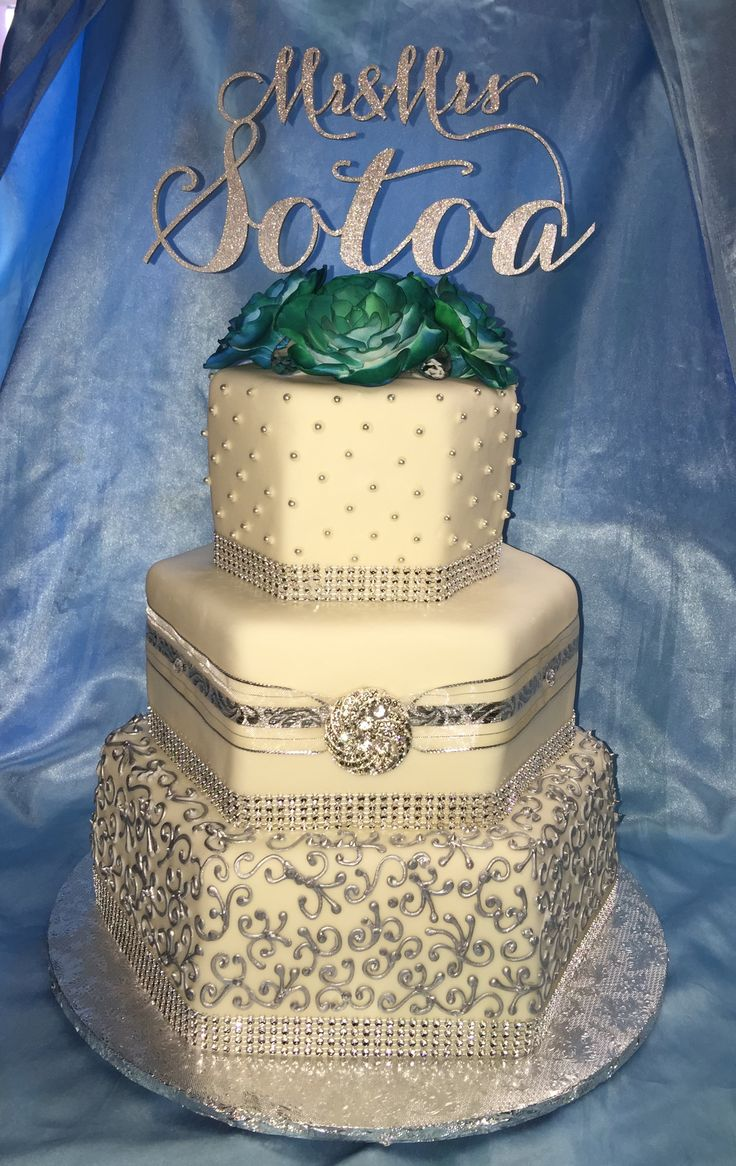 wedding cakes on maui 22 best wedding cakes images on cake 25185